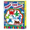 Air Drying Clay Creates Clay Craft Clay Animals