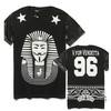 high quality custom design t-shirt-wholesale-china