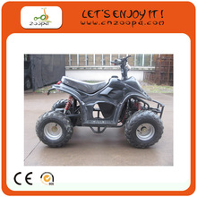 Hot-sale CE proved High quality, Classical model, Powerful 36V 500w/800w/1000w battery removeable electric atv
