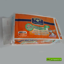 China supplier Professional manufacture toilet paper bag