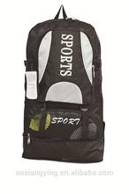 professional Big Camping Bag 70L Climbing Bag Hiking bag