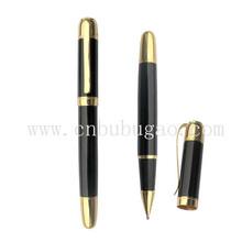 2015 hot selling metal pen/ metal ballpoint pen/ metal engraved pen