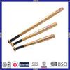 hot sale promotional good quality customized different size wood baseball bat