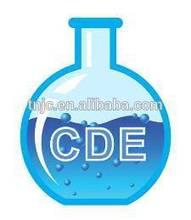 CDE CAS No.68603-42-9,61791-31-9 Cocoamide DEA