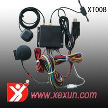 Fuel Sensor GPS Tracker XT008 /Fuel Level Tracking/Fuel Consumption