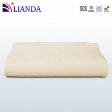 100% Direct Factory Made Hotel Life Pillow,Custom Hotel Life Contour Memory Foam Pillow