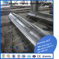 songshun producto caliente barra de acero cuadrado 1045