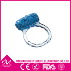 Factory Directly Provide New Design Penis Ring Rubber