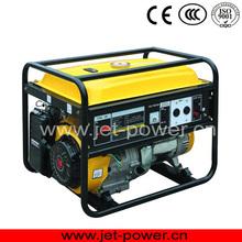 mini gasoline generator, portable generator 900w