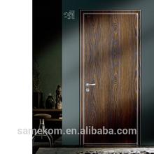 European Style Wood Front Door Pictures