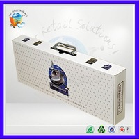 soap folding packaging box ,soap display boxes ,soap carton box packaging empty