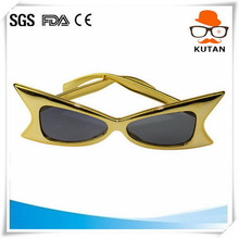 High quality special customized party pixel sunglasses