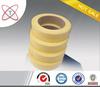 18mm Hot sale masking paper tape