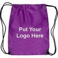 kalitede kullanışlı İpli takı çantası organze