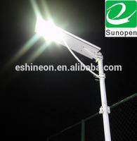 Solar Panels Price List / Street Light Panel/ Solar Panel Kit With Battery