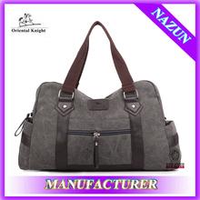 High quality casual canvas handbag,tmall popular cheap tote bag,wholesale plain bag online shopping