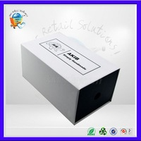 small cardboard display boxes ,small cardboard craft boxes ,small cardboard boxes with lids