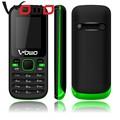 T100 1,8 pollici quad band gsm telefono cellulare a buon mercato telefono pera per la vendita