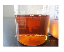 good price Herbicide Pretilachlor 50% EC