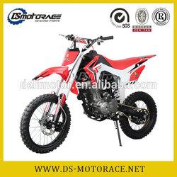 high quality wholesale used dirt bike 250cc