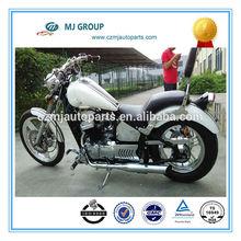 sports motorcycle,cheap motorcycle,china motorcycle