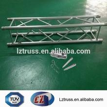 2014 new design concert truss used aluminum truss roof truss