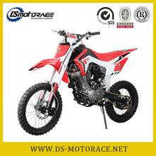 high quality wholesale 250cc water cooled dirt bike