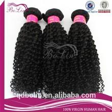 Alibaba 6a remy human hair bundles,raw indian virgin hair weft,high quality virgin indian hair