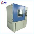 IPX5/x6 prova della polvere camera di prova