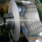Full hard 80 Zinc Wieght Galvanized Steel Coils/ 80 Zinc GI