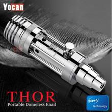 wax atomizer yocan thor with atomizer wholesale exgo w3,e-cigarette rda atomizer mutant x with e cig thor