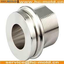 precision light metal fabrication/Customized aluminium heatsink led/stainless steel fbrication