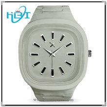 2015 Hotselling Popular Japan Movement High Quality Fashion Customized Wrist Watch Mechanism