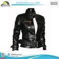 Kadın deri ceket, motosiklet deri ceket, ucuz deri ceketler