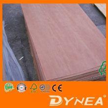 shuttering formwork Marine Plywood high quality phenolic plywood 2012