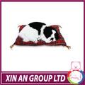 En71 / ASTM venda quente de boa qualidade respiração suave cães e gatos