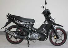 China new mini Moto C9 parts for Tarus Motorcycle (copy Yamaha Tarus)