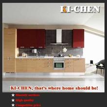 kitchen design and manufacture custom made kitchen australia