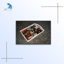High quality airline atlas trays