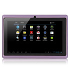 7 inch capacitive tablet PC