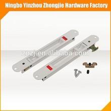 high quality zinc alloy window lock sliding window lock
