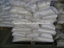 High qulity Lithium carbonate,CAS 554-13-2,AR grade