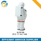 Fashion Anti Stress PU Toy Cute Astronaut