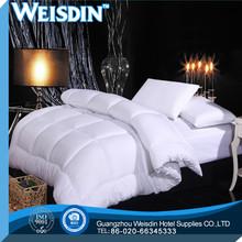 applique new style baby comforter