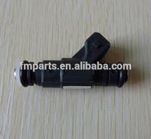 Denso injector nozzle injectors 0280155964 for Suzuki