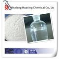 china fornecedor mono fosfato de alumínio fórmula