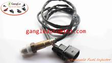 0258007351 021906262B Oxygen Sensor Lambda Sensor Fit For VW AUDI Oxygen Sensor