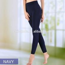 rayon thermal leggings