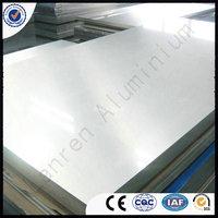 Supplier 1100 1050 2024 3003 5052 5083 5086 6061 6082 7021 7075 Aluminum Sheet/Plate