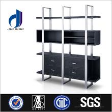 2014 (Model K-02) dividers for file cabinets